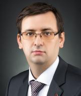 Субсидиарная ответственность при банкротстве: новые правила, ЮСТА АУРА