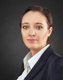 Портал 66.ru и «Юста Аура» поспорят за бренд «Руссиано» с Пастернаком